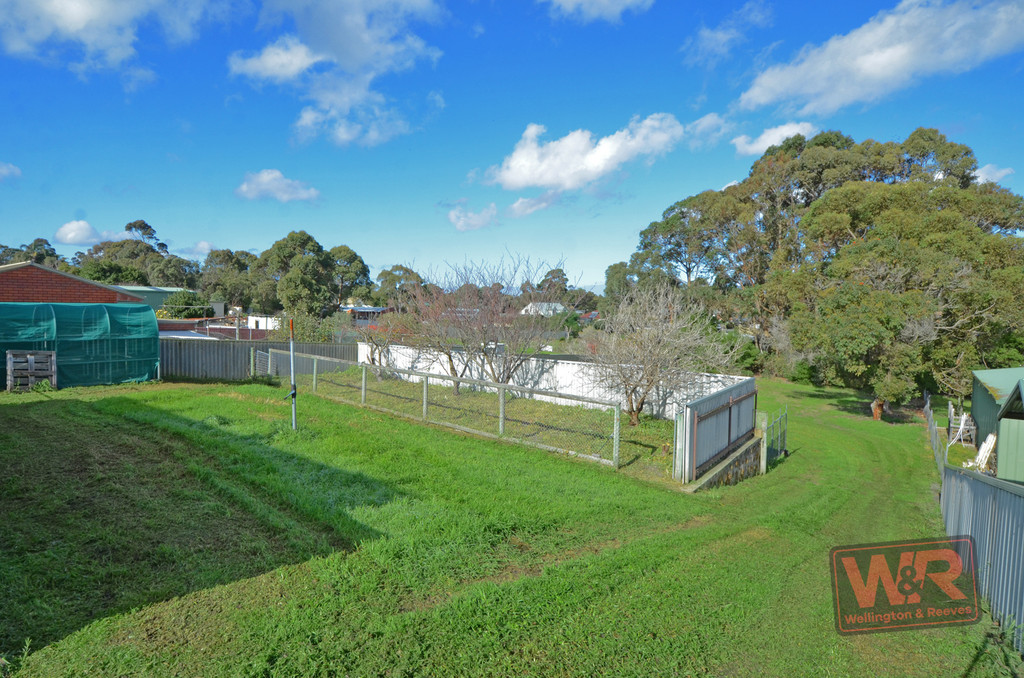 Property ressale in MILPARA