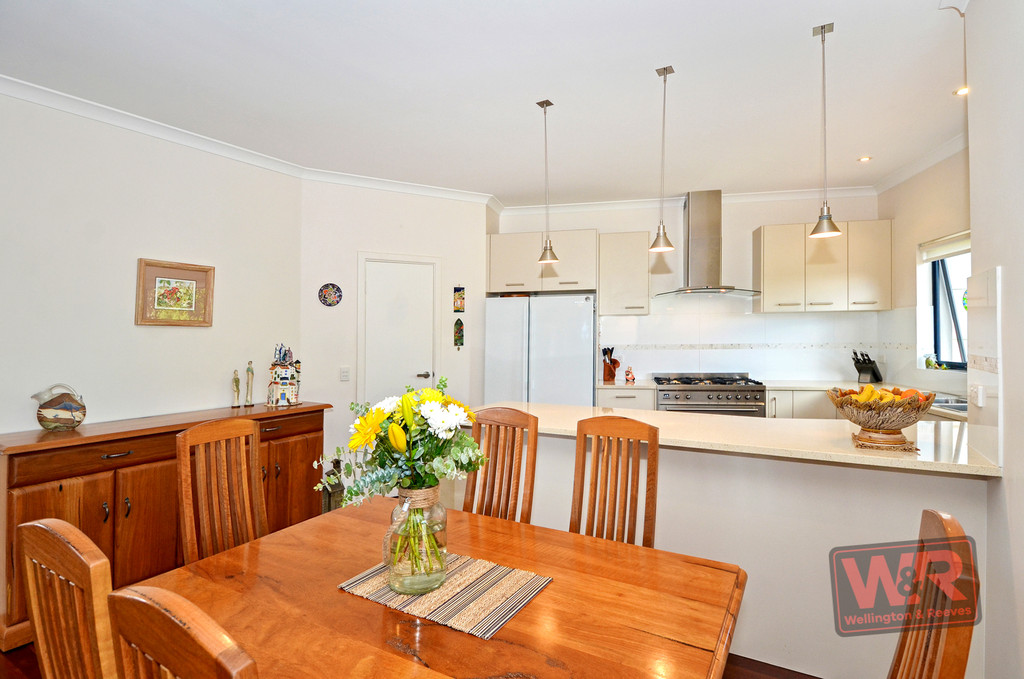 Property na in COLLINGWOOD HEIGHTS