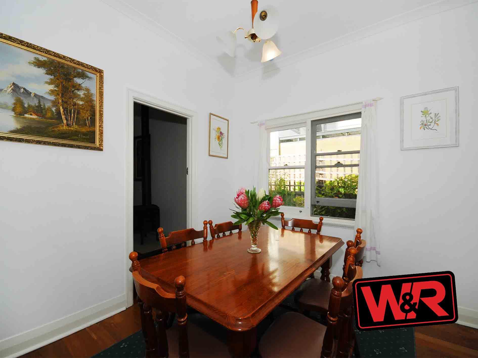 Property resrent in MOUNT MELVILLE