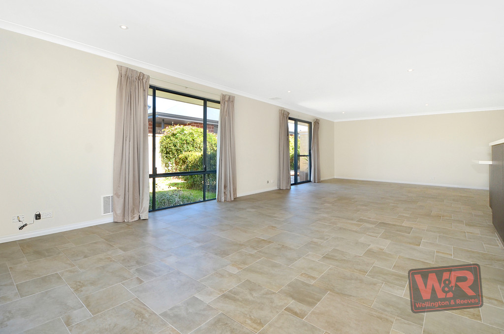 Property ressale in MCKAIL