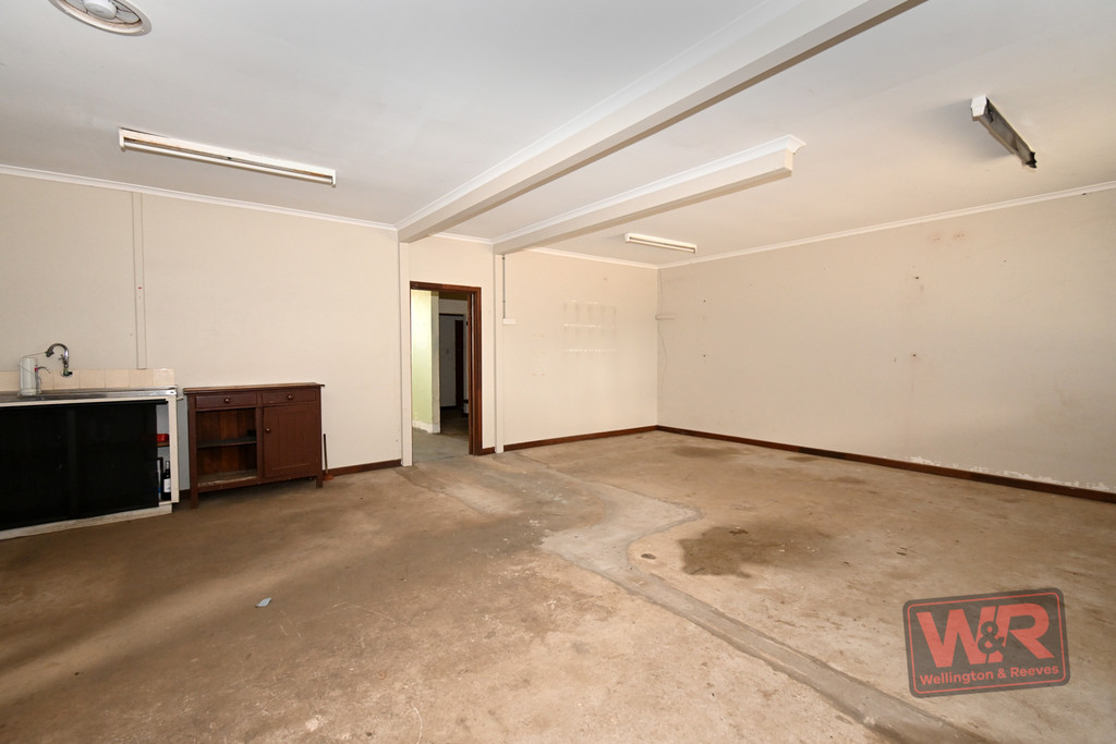 Property comsale in MILPARA