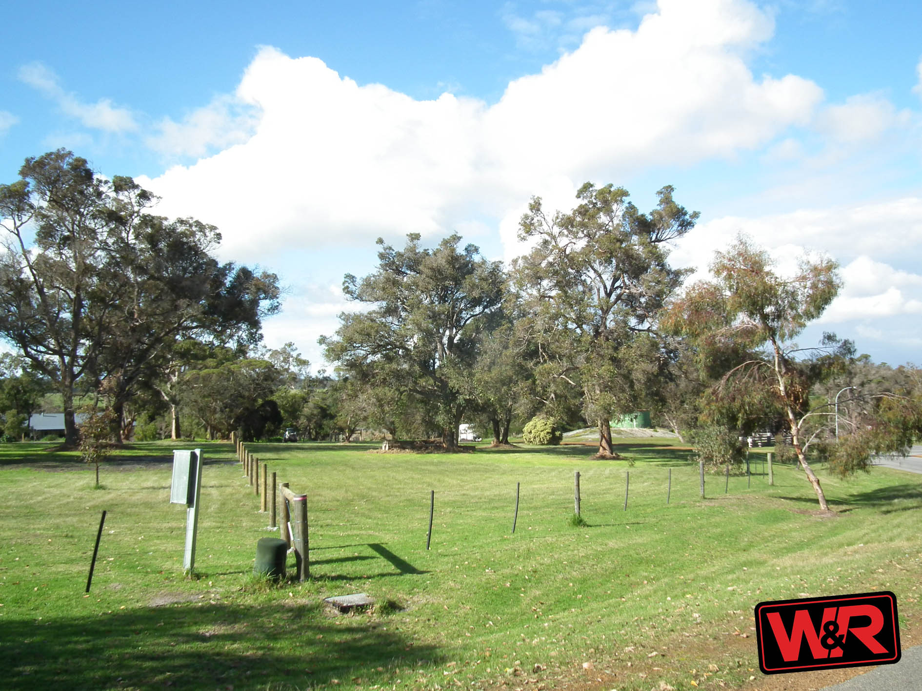 Property ressale in WILLYUNG