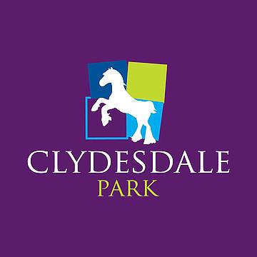 Clydesdale Park Estate