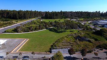 Lot 382 McNeal Loop