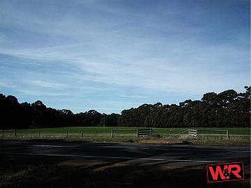 Property rural in WALMSLEY