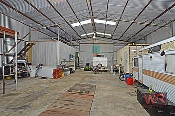 Property ressale in LANGE