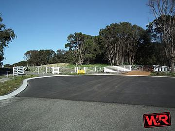 Prop Lot 204 Allmore Drive