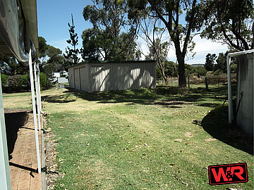 Property comsale in YOUNGS SIDING