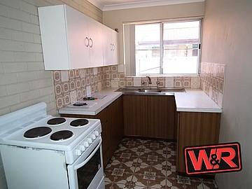 Property resrent in MIRA MAR