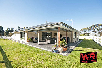 Property ressale in ROBINSON