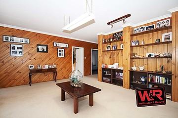 Property ressale in REDMOND