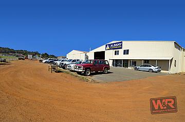 Property comsale in MIRA MAR