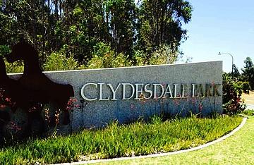 Lot 314 Cnr Celestial Drive & Dustan Way