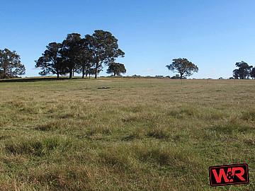 Property rural in REDMOND