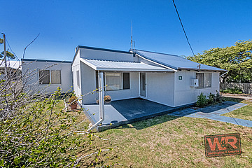 16 Chester Pass Road