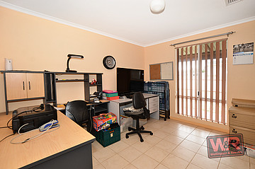 Property ressale in ORANA