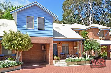 Unit 15, 21 Adelaide Crescent