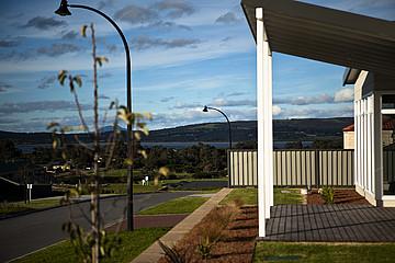 Lot 867 Cullinan Terrace