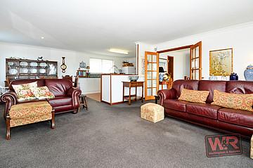 Property ressale in COLLINGWOOD PARK