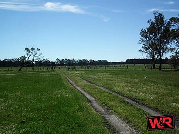 Property rural in NARRIKUP
