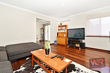 Property ressale in COLLINGWOOD HEIGHTS