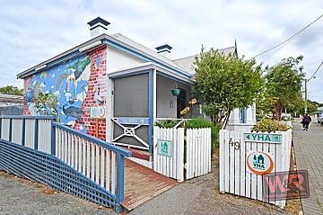 49 - 53 Duke Street (Albany Bayview Lodge-BUSINESS ONLY)