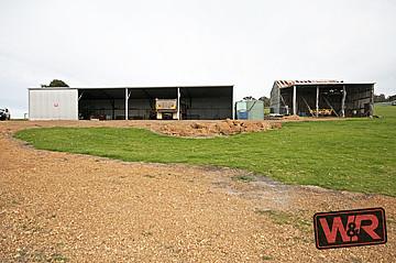 Property rural in KENTDALE