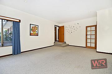 Property ressale in SPENCER PARK