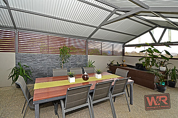Property ressale in WARRENUP