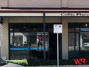Suite 1/78-82 Collie Place