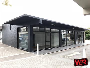 Shop 3, 69-75 Lockyer Avenue