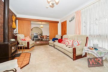 Property ressale in LOCKYER