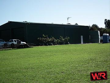 122 Laithwood Circuit