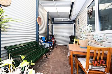 Property ressale in CENTENNIAL PARK