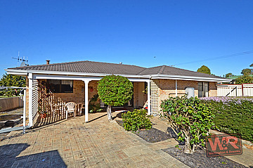 14 Range Court Crescent