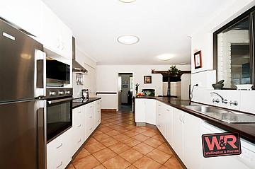 Property ressale in KRONKUP