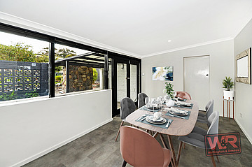 Property ressale in PORT ALBANY