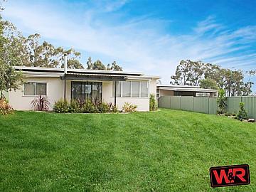 Property resrent in DROME