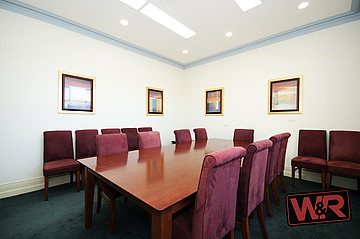 Property comlease in ALBANY