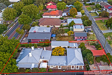Property ressale in MOUNT CLARENCE