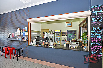 1B 274 York St Teede & Co Coffee House Catering BUSINESS ONLY