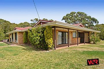 Property resrent in ROBINSON