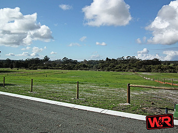 Lot 243 Frost Close