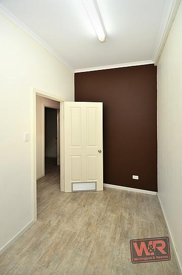 Property comsale in DENMARK