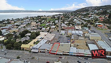 Property comsale in ALBANY