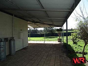 Property rural in FRANKLAND
