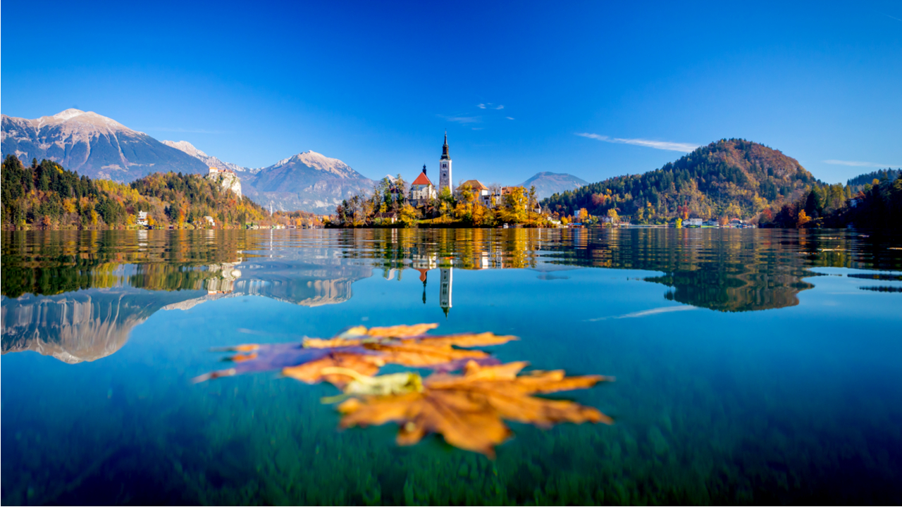 11 Day Affordable Croatia & Slovenia – Save Up to $300pp