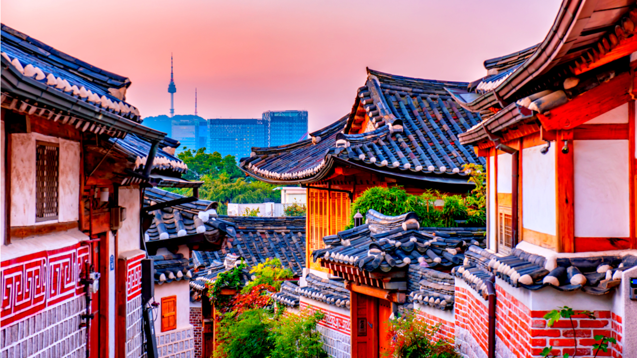 16 Day Japan and South Korea Discovery