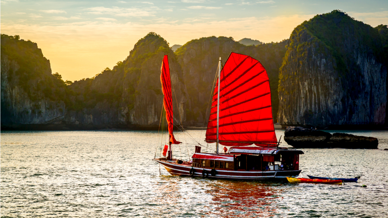 15 Day Highlights of Vietnam and Cambodia
