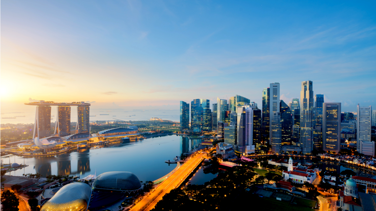 10 Day Classic Singapore & Malaysia – Save Up to $570pp